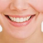 Stone Oak Orthodontics San antonio TX 5 tips for healthy smiles
