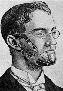 orthodontics history san antonio tx