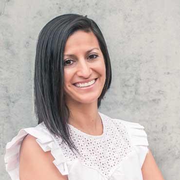 Cynthia-Clinical-Specialist at Stone Oak Orthodontics in San Antonio TX