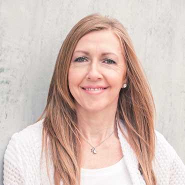 Diana Business Manager at Stone Oak Orthodontics in San Antonio TX