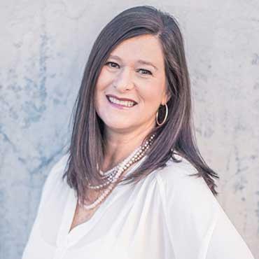 Jennie Stone Oak Orthodontics San Antonio TX