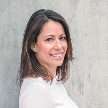 Jennifer-G-Treatment-Coordinator Stone Oak Orthodontics in San Antonio TX
