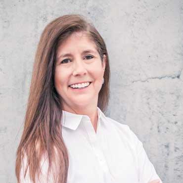 Julie-Treatment-Coordinator at Stone Oak Orthodontics in San Antonio TX