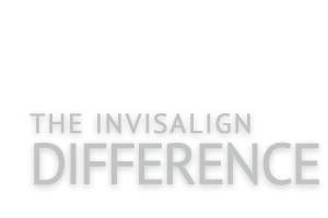 Invisalign Stone Oak Orthodontics San Antonio TX