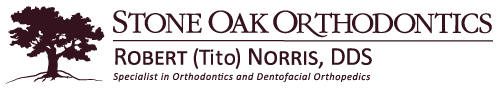 Stone Oak Orthodontics - Invisalign and Braces for Patients in San Antonio, TX