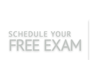 Free Exam Stone Oak Orthodontics San Antonio TX