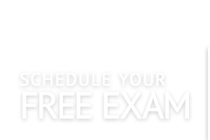 Schedule Exam Stone Oak Orthodontics San Antonio TX