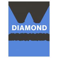 2019 Diamond Invisalign Provider Stone Oak Orthodontics San Antonio TX